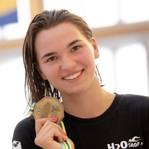 Kornelia Fiedkiewicz